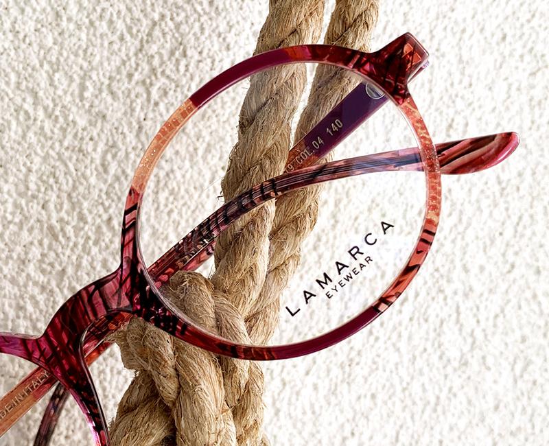 VeNetWork entra nell'occhialeria di lusso: acquisita la maggioranza di Tris Ottica