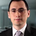 Claudio Barberis
