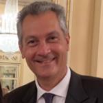 Marco Tagliapietra