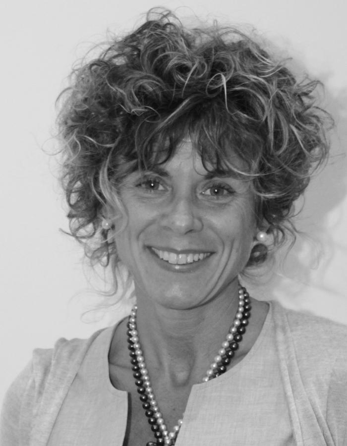 Cristina Ceccato