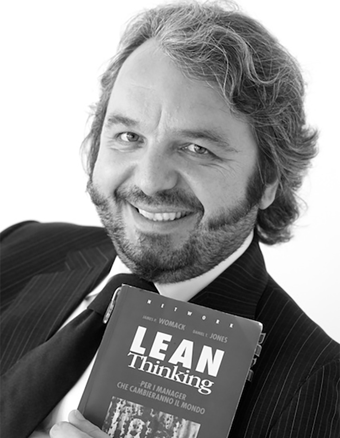 Diego Caron