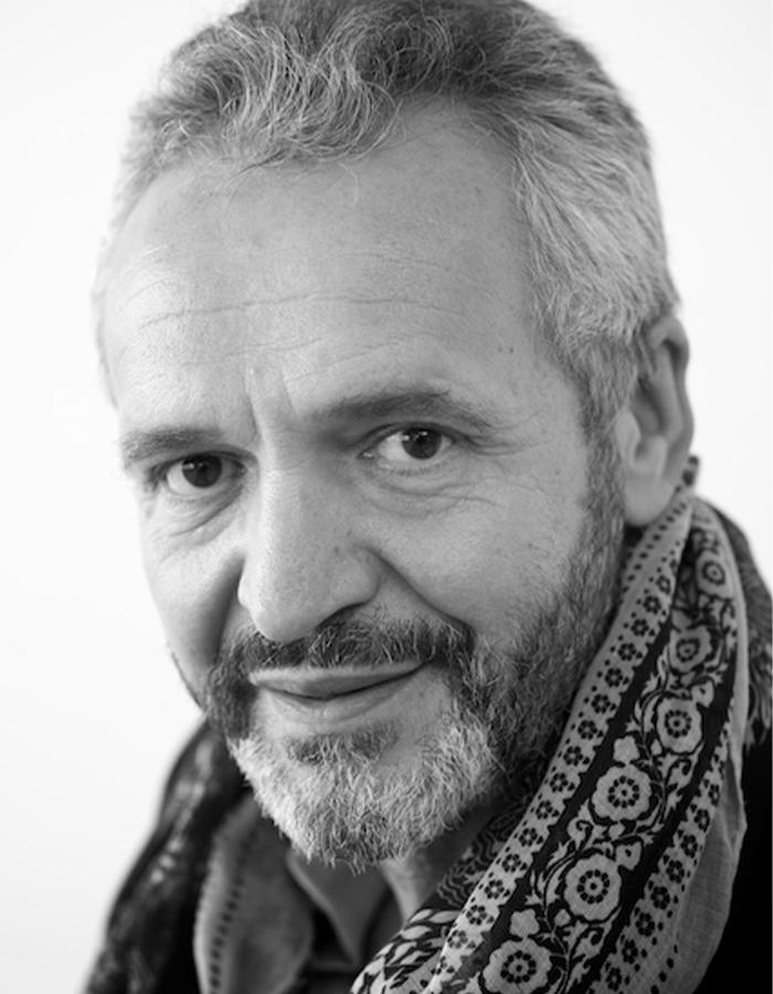 Flavio Campagnaro