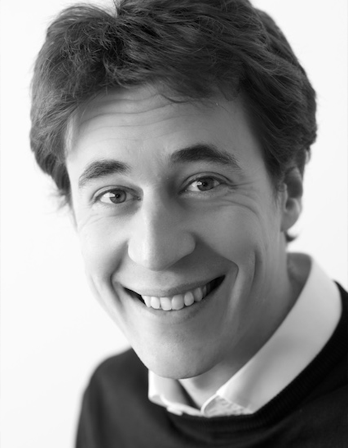 Nicola Davanzo