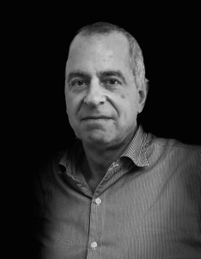 Renato Pellicioli