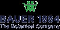 logo Bauer1884