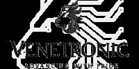 logo Venetronic
