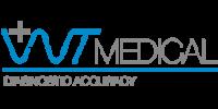 logo VNTMedical