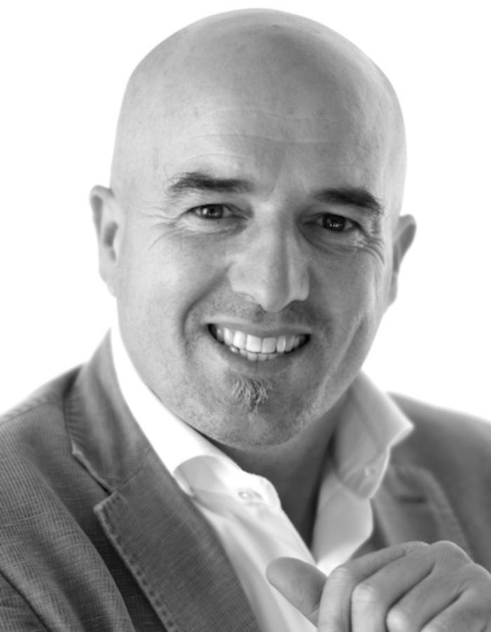Fabio Cosmo