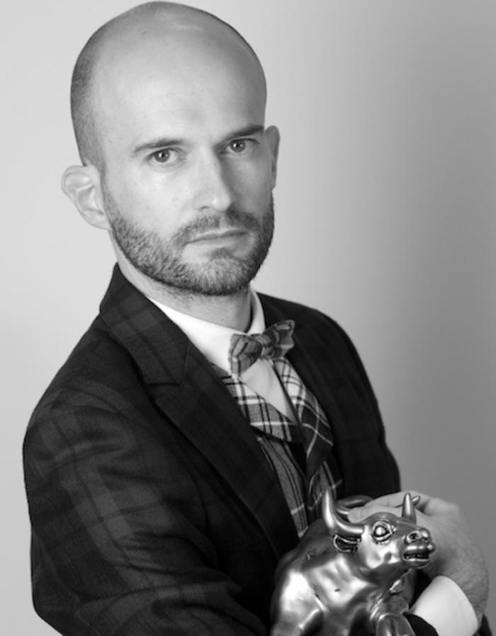 Matteo Cavalcante