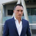 Gianni Nardelotto