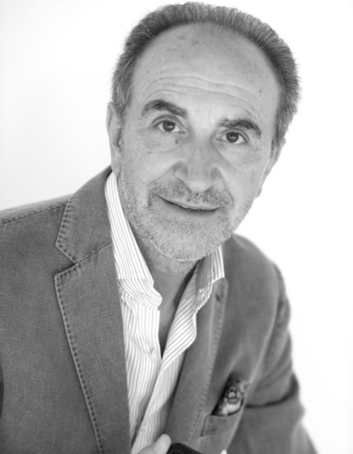 Renzo Barcè